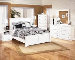Bedroom Unique Queen Bedroom Furniture Sets Under 500 For Your For Size  2937 X 2352