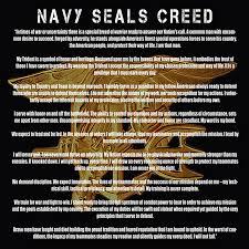 Free Download Navy Seals Motto Wallpaper Navy Seal Creed Hd