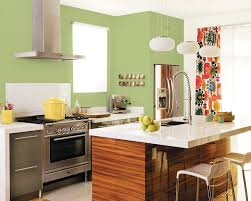kitchen paintKitchen Colors  Great Kitchen Ideas