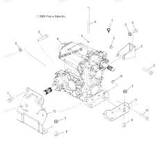 1994 jeep wrangler wiring diagram 1994 discover your wiring wiring diagram