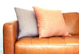 clean ink off leather leather off leather sofa how to clean white leather with baking soda