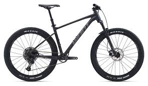 trail bike giant bicycles