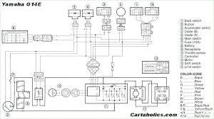 electric golf cart wiring diagram unique yamaha g29 wiring diagram yamaha g2 golf cart wiring diagram electric golf cart wiring diagram elegant wiring diagram for three way switch golf cart smart art