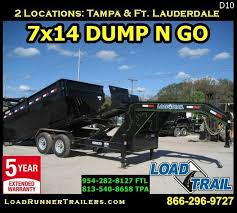US Cargo 5 x 8 Enclosed Cargo Trailer   R  Door further 5x8  5'3  x 7'10   Karastan Spice Market Tigris Traditional likewise  likewise Walk around my new Carry On 5X8 Utility Trailer   YouTube as well Landscaping Trailers for Sale   Lawn Care Trailers   Trailer in addition  additionally  further 2017 Sure Trac 5'x 10' Tube Top Utility Trailer    Stock  ST 1144 besides  further Pleasing 20  Bathroom Remodel 5 X 10 Design Inspiration Of Remodel further . on 10 5x8 5