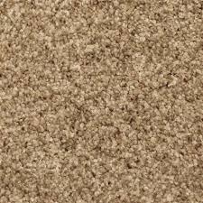 rite rug customer service designs