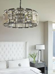 Pretty Bedroom Ceiling Lights Bedroom Bedroom Ceiling Lamps Lights Home Depot Fans With
