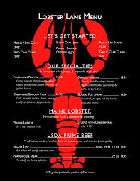 restaurant menu maker free menupro menu design samples from menupro menu software more than