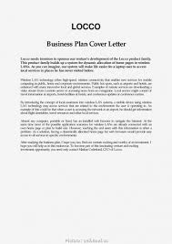 015 What Is Business Plan Cover Pages Of Therefore Marvelous Page