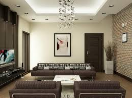 Painting Idea For Living Room Living Room Painting Ideas India Nomadiceuphoriacom