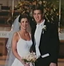 peyton manning wife. Peyton Manning Wife I