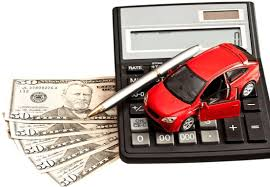 Best Car Lease Calculators Guide How To Find Best Auto