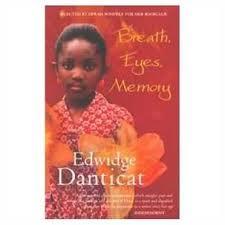 breath eyes memory essay breath eyes memory essay ripplelinks breath eyes memory essay examples kibinbreath eyes memory essay paper writing help