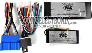 pac os wiring diagram pac image wiring diagram pac os2 gm32 os2gm32 onstar amplifier interface for select on pac os 2 wiring diagram