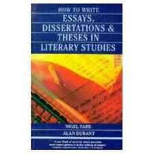 midwifery dissertation ideas  nursing dissertation topics and medicine topics