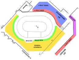 Grace Rainey Rogers Auditorium Seating Chart Com Event 4423969 Kelly Hoppenjans Minks