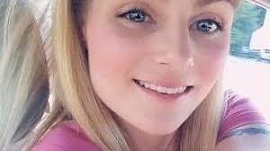 Cathryn Leigh Franklin | News Break