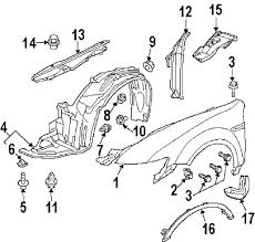 Hyundai sonata wiring diagram furthermore 2014 white acura ilx wiring diagrams furthermore 3 way switch wiring