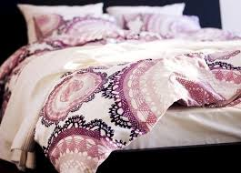 twin duvet covers ikea ikea quilt cover singapore pillowcases lilacs extraordinary twin