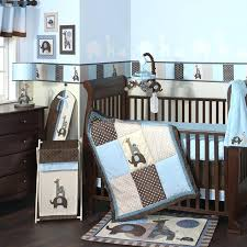 babies crib bedding set crib bedding sets navy blue suitable plus baby bedding sets for boy