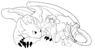 Scary Dragon Coloring Pages E4729 Scary Dragon Coloring Pages Scary