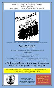 nunsense poster final copy680