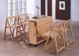 pictures gallery of brilliant folding dining table with chairs affordable kitchen table and chair set kitchen tables and