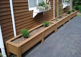 garden box designs. planter box designs big plans best way to do gardening with garden