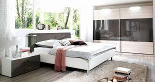 Schlafzimmer Einrichtung Ikea Bettwäsche 200x200 Türkis Wandfarbe