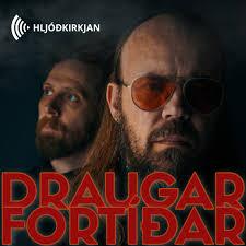 Draugar fortíðar