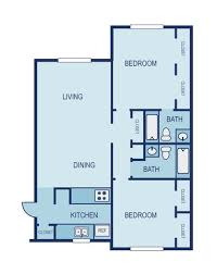 1 bedroom apt for rent in dallas tx. 1 bedroom apt for rent in dallas tx