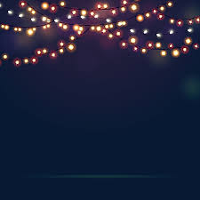 christmas lights backgrounds.  Backgrounds Purple Poster Background Material Christmas Lights With Christmas Lights Backgrounds L
