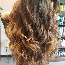 hair salons stylists lancaster best