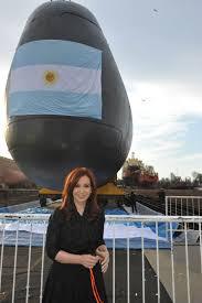 Resultado de imagen para El submarino ARA San Juan