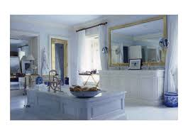 country house new york c s bathrooms