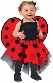 ladybug 20costume 20face 20paint