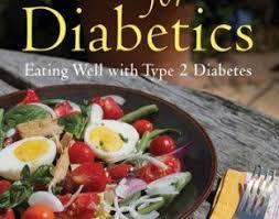 Diabetic Food Chart In Telugu Meal Type Diabetic Type 1 Diabetes A Guide For Children