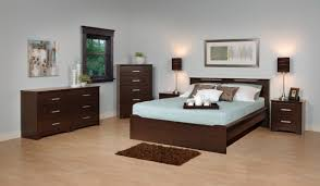 Single Bedroom Furniture Sets Cheap Mirrored Bedroom Furniture Gray Fur Rug White Laminated