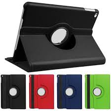 <b>Tablet Cases</b> — prices from 7 USD and real reviews on Joom