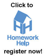 homework help homework help register now