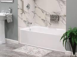 bathroom remodeling design. Bath Wraps Bathroom Remodeling Design A