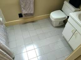 cost to replace bathroom floor replace bathroom flooring how to replace bathroom floor tile for modern cost to replace bathroom