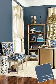 blue office paint colors. Ballard Designs Paint Colors, Fall 2015 Blue Office Colors R