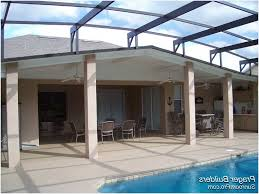 solid wood patio covers. Pool Patio Covers » Awesome Lake Mary Florida Deck Cover Prager Builders Sunroom Pro Solid Wood I