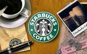 starbucks wallpaper. Beautiful Wallpaper Pics For U003e Starbucks Wallpaper On