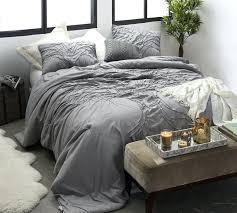oversized king duvet living tree comforter cover 116 x 96 oversized king duvet