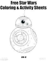Potty Training Printables Potty Training Sheets Toilet Coloring Page Ining Pages Y