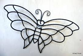 new product home decor metal wall art butterfly buy home decor new product home decor metal on home decor wall art au with new product home decor metal wall art butterfly buy home decor new