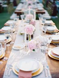 elegant table settings. Inspiring Simple Elegant Table Your Meme For Dinner Party Setting Trends And Ice Breakers Style Settings O