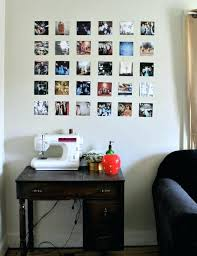 enlarge photos easy wall art painting ideas