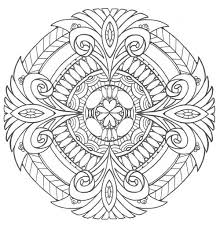 You can find so many unique, cute and complicated pictures for children of all ages as well as many g. 43 Printable Adult Coloring Pages Pdf Downloads Favecrafts Com